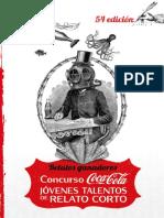 LibroGanadores54.pdf