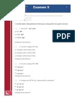 04_05.pdf