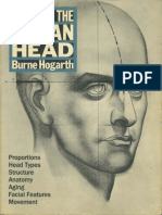 Animeunlimit Burne_Hogarth DrawingtheHumanhead.pdf