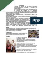 135757085-Mayas-Xincas-Ladinos-Garifunas.docx