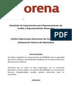 1 Rotafolio Casilla Federalv