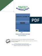 Esbozo de la Historia de Israel.pdf