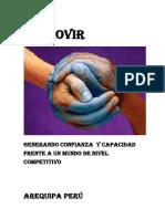 MANUAL - SEPROVIR - Lectura Inteligente.pdf