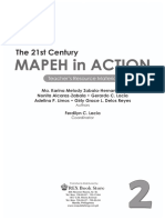 MAPEH 2-  52-MI-00071-1_The_21st_Century_Mapeh_in_Action_2_TRM.pdf