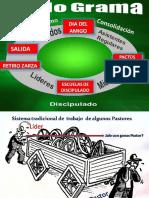 imagenes para lideres.ppsx.pptx