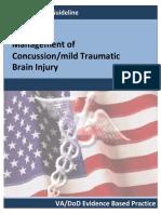 concussion_mtbi_full_1_0.pdf