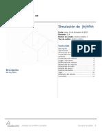 COB-Análisis estático 1-2.docx