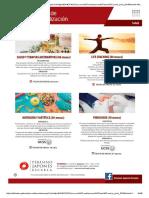 JUNIO.43.pdf