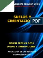 2.1 SUELOS Y CIMENTACIONES (1).pptx
