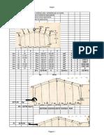 SISTEMA EQUIVALENTES PDF.pdf