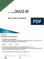 [49200-266295]Estatica Modulo III Alunos