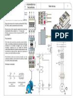 docdownloader.com_freletermico.pdf