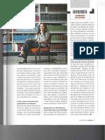 Revista Vc SA RH