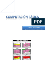cdocumentsandsettingsdeveloperescritoriocomputacinbsica1-090906225544-phpapp02