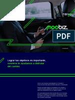 Brochure Moobiz(1)