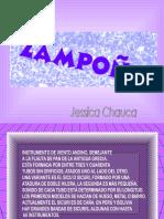 zampoa-1217369535233290-8