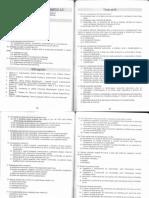 Teste Grila Pentru Licenta - Administrarea Afacerilor - Partea II