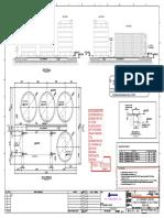 MQ13-164-DR-3000-CO2011_RB-EC