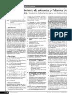 INVENTARIO FISICO.pdf