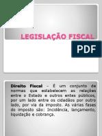 legislao_fiscal_-_conceito_e_fontes.pptx