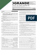 ediario_20120702191528.pdf