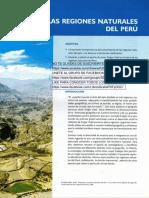 GEOGRAFÍA CAPÍTULO 14 LUMBRERAS.pdf