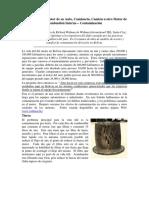 Widman B07 - Vida útil del motor.pdf