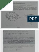 CAPITULO I - 1.2 REVISIÓN DE LA TEORIA DE LA ELASTICIDAD.pptx