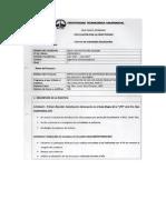 OSCULLO JAZMIN .pdf