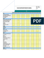 7.1.3-PMPG Plan de Mantención Preventivo General