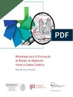 metodologia-priorizacion_guia-uso-difusion (3).pdf