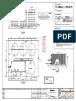 MQ13-164-DR-3000-CO2012_RB-EC
