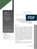 Dialnet-RelacionesConflictivas-4805890.pdf