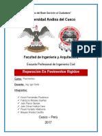 351103375-Reparacion-en-Pavimentos-Rigidos.docx