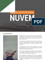 1497451273eBOOK - Como Migrar Para Nuvem