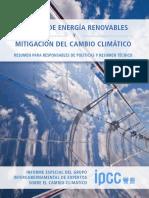 6. Energías Renovables IPCC.pdf