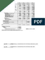 Deuda Consolidada 2015_2018 (1)