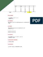 Excel Practica 2