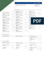 print graduation plan