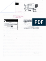 KTP NPWP.pdf