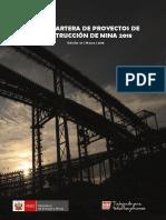cartera-proyectos-construccion-de-mina.pdf
