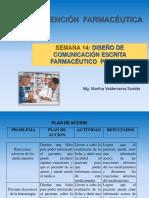 Clase N° 12 Diseño de la comunicacion (1)