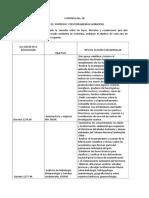 4. Evidencia Medidas Empresariales Para Mitigar El Impacto Ambiental