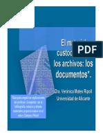 Tema 4 EL DOCUMENTO RUA.pdf