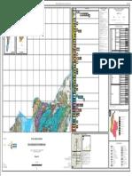 Plancha 5-01 AGC 2015.pdf