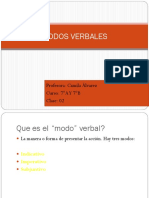 3072_modos_verbales_7_