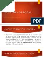 Voladura de Rocas_01