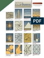 significado_lineas_formas.pdf