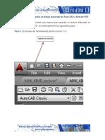 Microsoft Word - Ins_CAD_PDF.doc