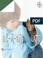 Livro Do Gato